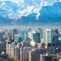 Latinoamérica avanza en sus NDCs, pero necesita más ambición