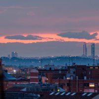 España entre los diez Estados miembros que cumplirían su objetivo de reducción de emisiones