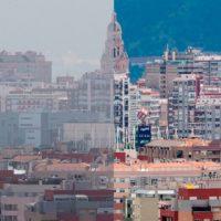 Replantear la movilidad para mantener la calidad del aire en las ciudades