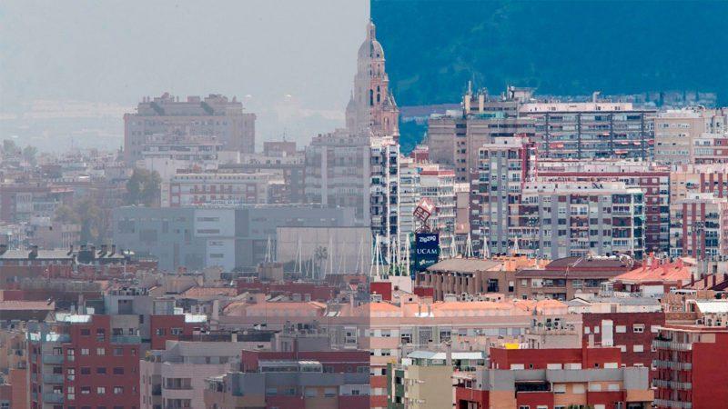 Las ciudades europeas apuestan por límites de calidad del aire más restrictivos