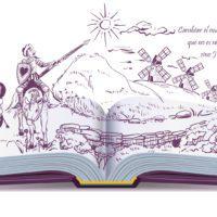 Libros infantiles para una buena educación ambiental