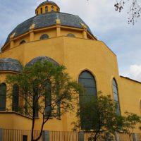 La Abadía traslada su oferta teatral al salón de casa