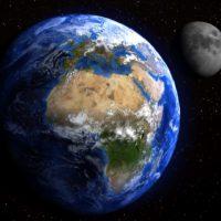 Día Internacional de la Madre Tierra. Nos estamos haciendo daño