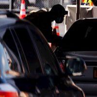 Crónicas de Nueva York (III): Otra plaga para South Bronx