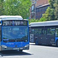 Madrid coloca 700 millones en bonos verdes para financiar proyectos sostenibles