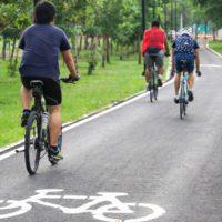 La bicicleta, ¿el mejor método de movilidad tras el confinamiento?