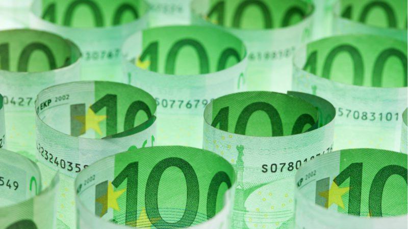 España pide a la UE que active ya los 100.000 millones del Pacto Verde