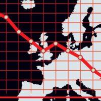 El FMI prevé una caída del 8% del PIB para 2020 por el coronavirus