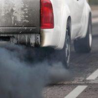 Las grandes ciudades apoyan el fin de los coches de combustión