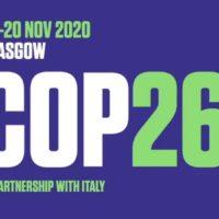 La ONU aplaza la cumbre del clima al año 2021 por el coronavirus