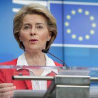 Bruselas lanza un fondo europeo para salvar los empleos del sur