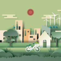 Ciudades sostenibles, ¿cuánto sabes sobre ellas?