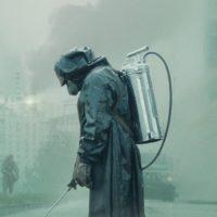 'Chernobyl': la pesadilla vuelve a ser actualidad
