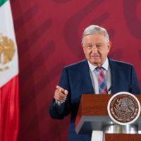 El decálogo de López Obrador solo busca agradar a su clientela