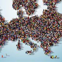 Reflexiones sobre el proceso de construcción europea y el coronavirus