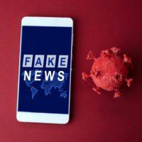 La UE denuncia la mano de Rusia en muchos bulos sobre el coronavirus