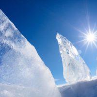 Marzo de 2020 registra un récord de reducción de ozono sobre el Ártico