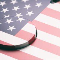 EEUU: la lucha obrera en el país del capital