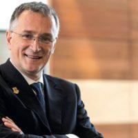 El jefe de la investigación europea dimite tras criticar la gestión del COVID-19