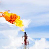 Las emisiones de metano alcanzan un nuevo récord sin una causa clara