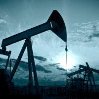 BP da por hecho que hemos llegado ya al pico del petróleo