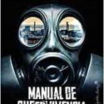 Manual de supervivencia. Chernóbil, una guía para el futuro