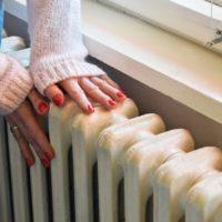 El Gobierno autoriza aplazamientos en los créditos para rehabilitación energética