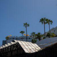 MITECO impulsa instalaciones solares fotovoltaicas en Canarias con 20 millones
