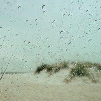 El ciclo húmedo mediterráneo continúa llenando los embalses