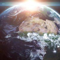 2020 ¿Año perdido o una oportunidad para la lucha climática?