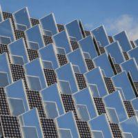 La inversión en renovables podría impulsar la economía tras el coronavirus