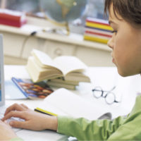 Teleenseñanza: un modelo eficaz que no sustituirá a la educación tradicional