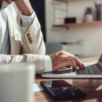 Teletrabajo: ¿un fracaso o una oportunidad?