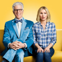 'The Good Place': el limbo puede esperar