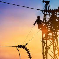 Paisajes de la batalla (VI): el sector eléctrico