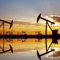 ¿Hemos llegado al comienzo del fin del petróleo sin darnos cuenta?