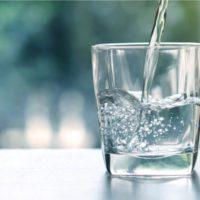 Sanidad garantiza el agua del grifo frente al coronavirus