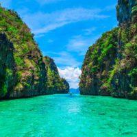 Descubre y viaja por el mundo sin salir de casa esta Semana Santa