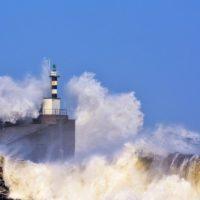 El Gobierno publica la hoja de ruta climática de la próxima década