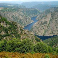 Miteco facilita la participación pública en la revisión de los planes hidrológicos