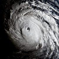 Los huracanes ya se han hecho más intensos, concluye un estudio
