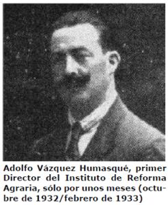 Adolfo Vázquez Humasqué
