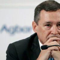 Ángel Simón propone 500.000 empleos para la reconstrucción en el sector del agua