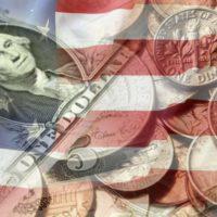 El gran pacto americano: el Tío Sam no lo dice, lo hace