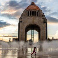 La gestión privada mejoraría el derecho al agua en México