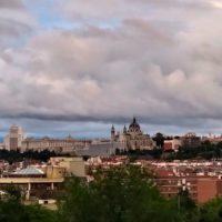 El confinamiento reduce un 31,9% las emisiones de CO2 en España