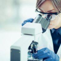 El coronavirus adelanta el futuro de la medicina: anticuerpos modificados