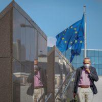 Bruselas lanza un fondo de 750.000 millones para la recuperación