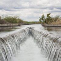 Recordando la política hidráulica en España (II)