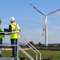 La CNMC tiene dudas sobre el nuevo sistema de retribución a las renovables